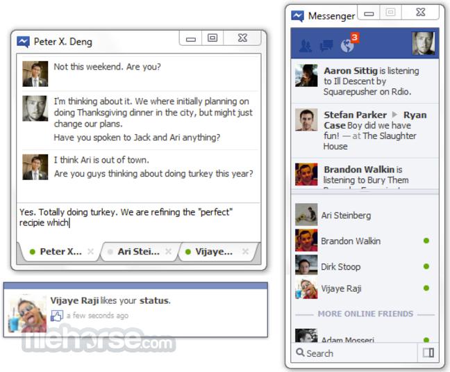 facebook-messenger-screenshot-02