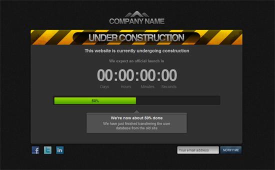 37-UnderConstruction