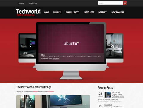 techworld_lrg