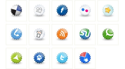 Caps-web-application-theme-icon20130730