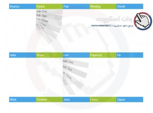 css3-menu-effects