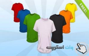 psd-t-shirt-mockup-templates-onescript