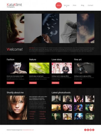 free-html5-templates-free-download-10-338x450