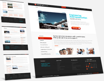 html5freetemplate1
