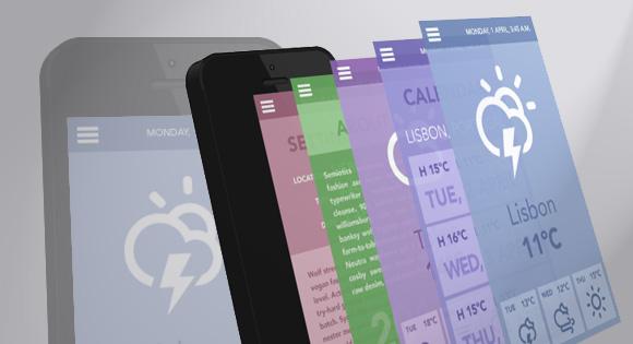 appshowcase3d