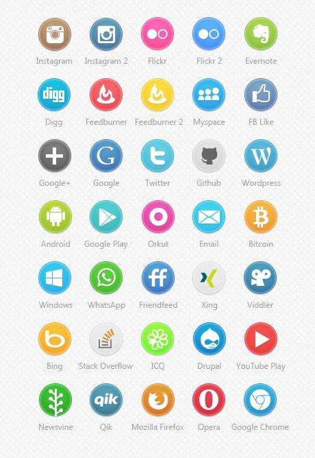 circle-social-icons-nr-2