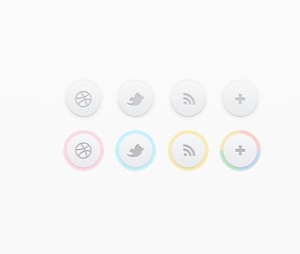 clean-social-circles