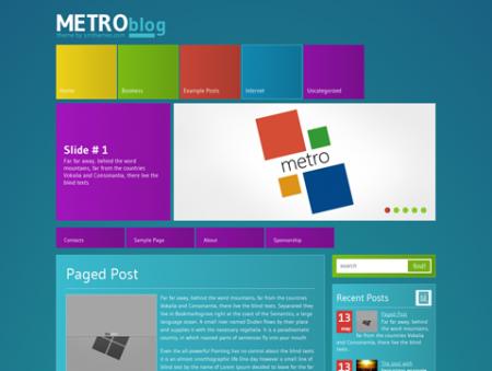 free-metro-wordpress-themes-metroblog-450x339