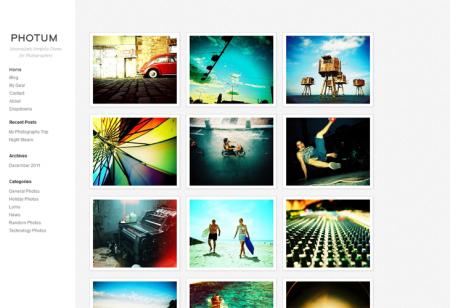 free-photography-wordpress-themes-photum-450x308