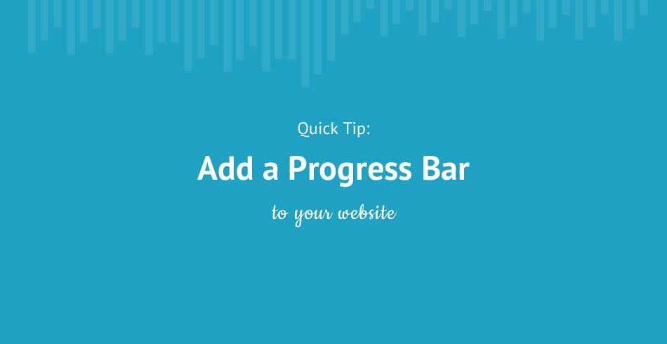 quick-tip-progress-bar1