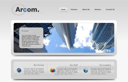 best-free-joomla-2-5-templates-july-2013-arcom
