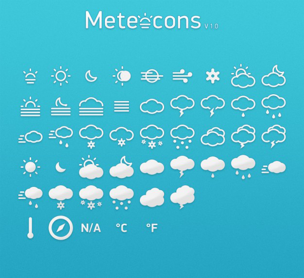 blue-weather-icons-psd_280-39