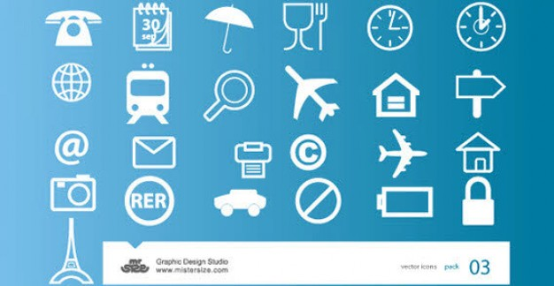 free-vector-icons-pack_25-880
