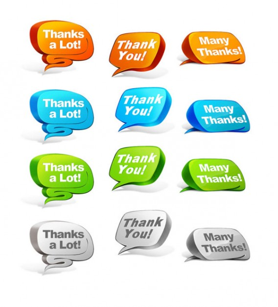 thank-bubbles---psd-layered-material_35-42927