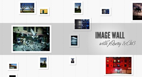 imagewall1