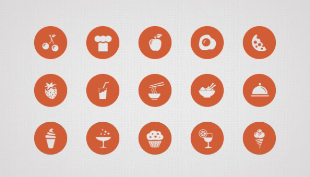 shape-food-icons-in-psd_60-13686337223864