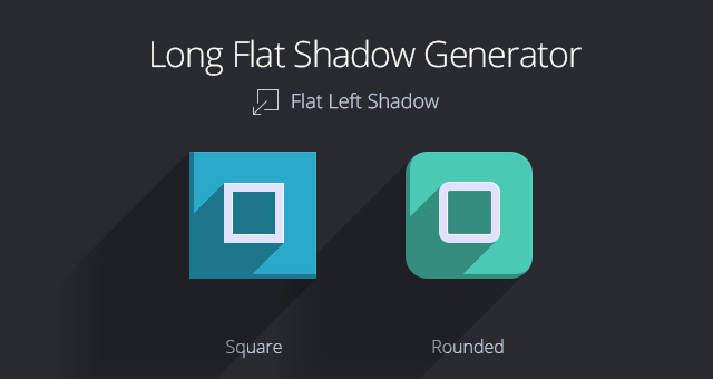 001-long-large-flat--shadow-icon-app-psd