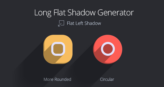 002-long-large-flat--shadow-icon-app-psd