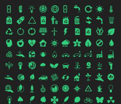 ecology-icons-vector-pack_23-2147486974