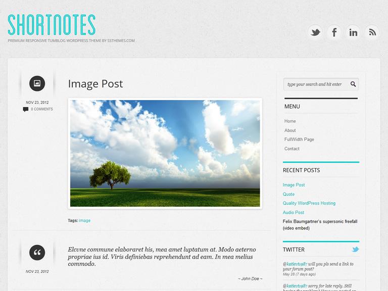 shortnotes_thumb