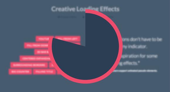CreativeLoadingEffects