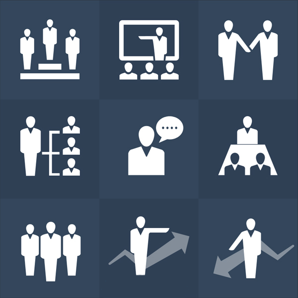 Human-Resource-Icon-PSD