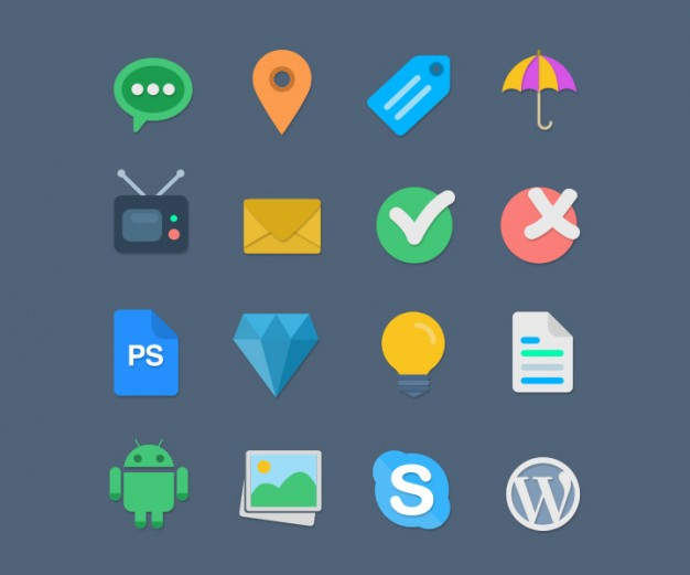 colored-web-icons-psd_388-13