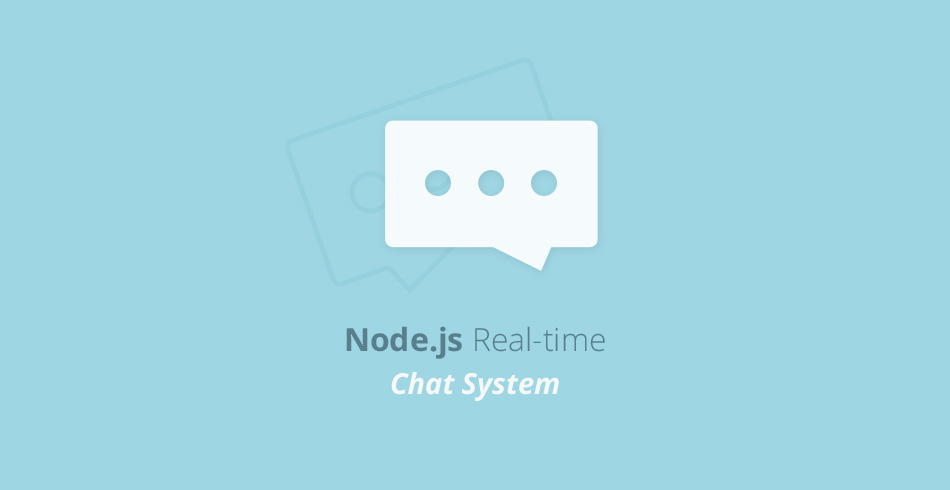 nodejs-realtime-chat
