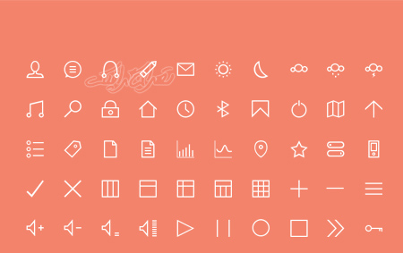 50Outline-Icons-www.tehran-graph.com-
