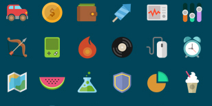 Beautiful-Flat-Icons-www.tehran-graph.com-