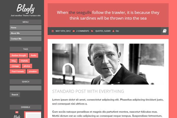 Blogly-Lite