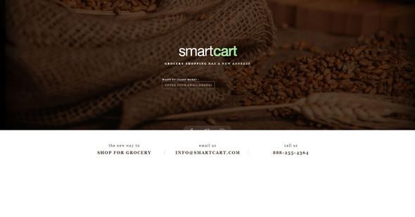 Smart-Cart