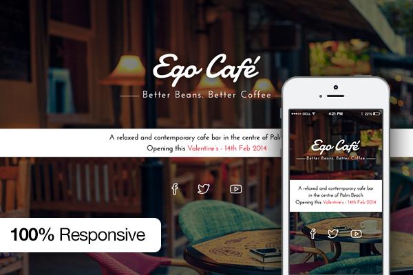 ego-cafe-22