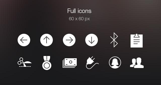 005-line-full-icons-tab-bar-ios-7-vector-psd-png-vol5-2