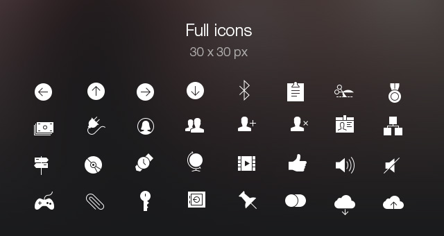 008-line-full-icons-tab-bar-ios-7-vector-psd-png-vol5-2