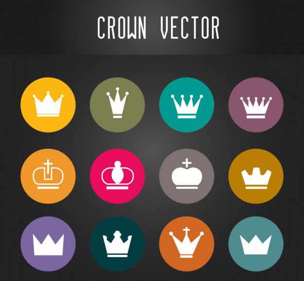 crowns-vector-set_23-2147492312
