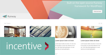 incentive-01