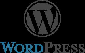 Wordpress-300x186