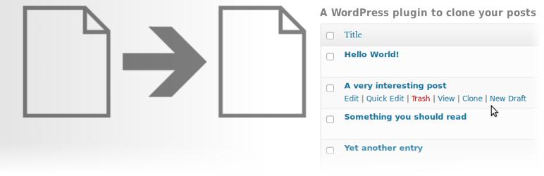 duplicate-post-wordpress-plugin