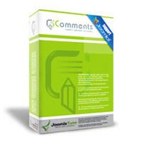 jcomments