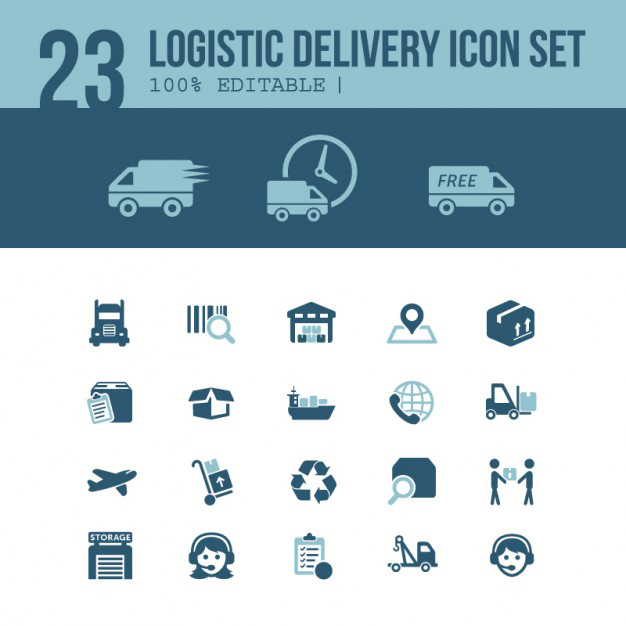 logistic-delivery-free-pack_23-2147493693