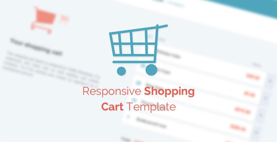 shopping_cart_template