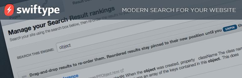 swiftype-search-wordpress-plugin