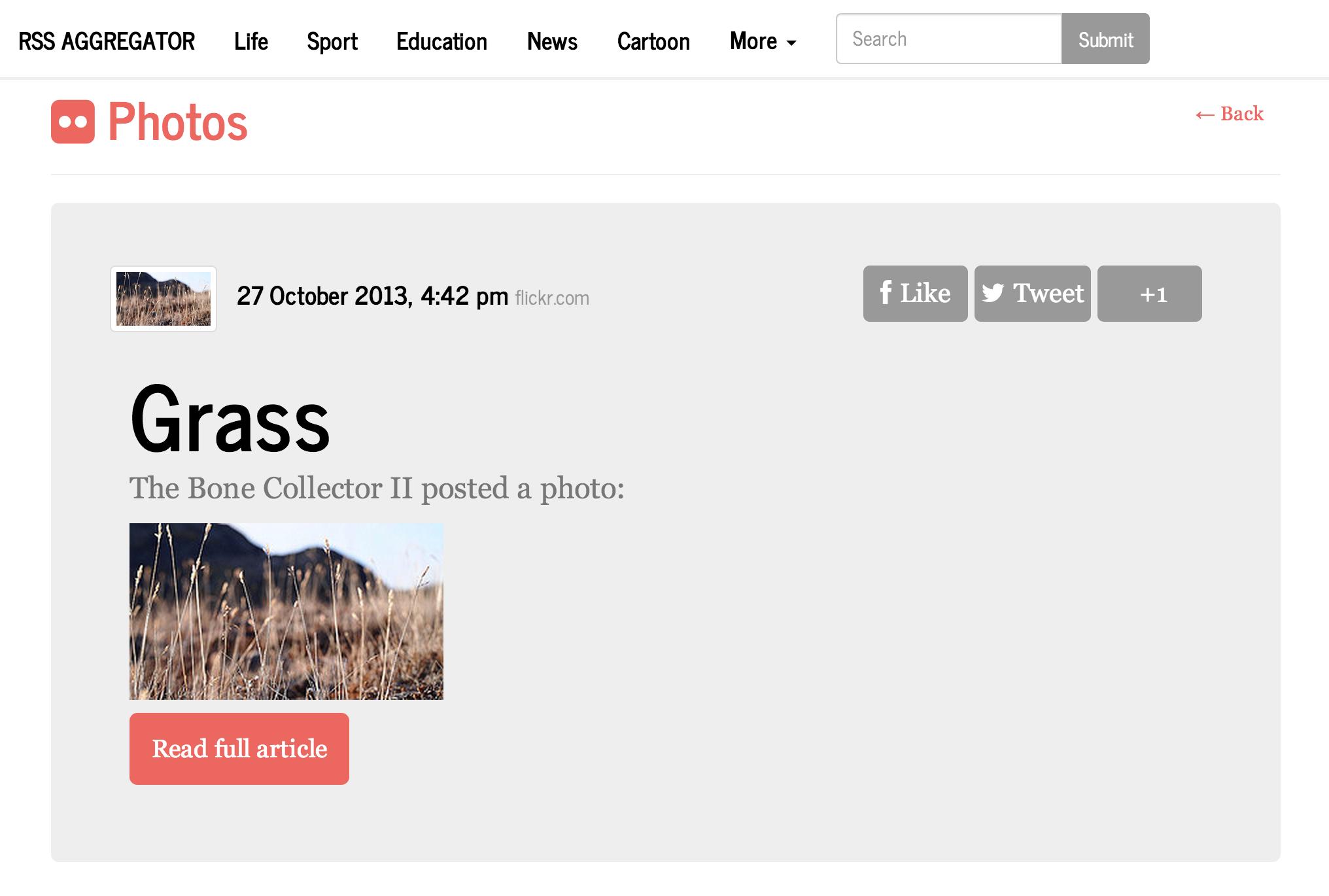 Schermafbeelding 2013-10-27 om 16.04.08