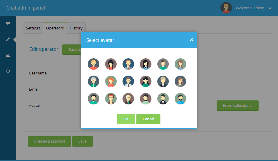 admin-operator-edit-avatars