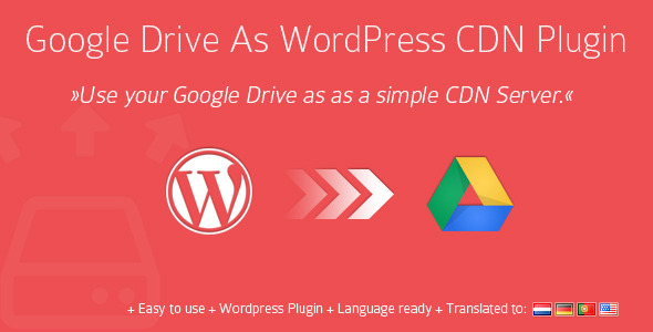 cc-google-drive-inline-preview