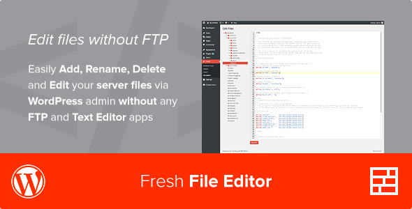 fresh-file-editor_v1.0.1_preview_2014-06-24-08-24-15