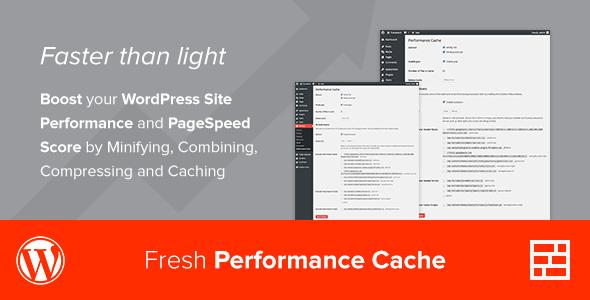 fresh-performance-cache_v1.0.6_preview_2014-06-24-08-17-43