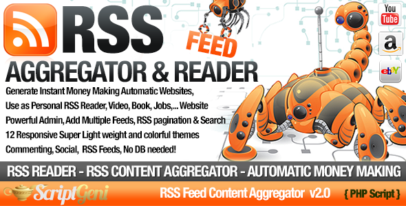 rss-aggregator-reader-large