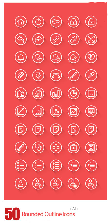 1407392873_50.rounded.outline.icons